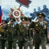 Российские офицеры прослужат на 5 лет дольше