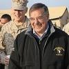 Главу Пентагона пытались взорвать в Афганистане