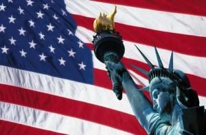 Американцы поддерживают вторжение в Иран
