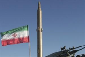 Удар по Ирану будет нанесен в апреле