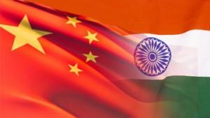 Возможность войны Индии с Китаем