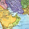 Персидский залив: перспектива войны