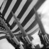 На грани Третьей мировой войны
