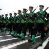 Армия Ирана хороша не только на парадах