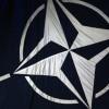 Военная экспансия стран НАТО