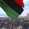 Ливия, Бенгази