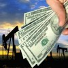 Иран помогает Сирии с перевозкой нефти в Китай