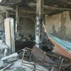 Ливия разрушена войной