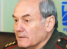 Ивашов: готовится ядерная агрессия против Ирана