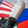 В Афганистане и Ираке США применяли тактическое ядерное оружие