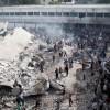 Израиль и Палестина договорились о перемирии, Газа залечивает раны