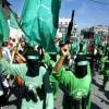 ХАМАС получил ультиматум