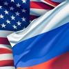 Отношения России и США ждет ухудшение. США считает, что Россия готовится к войне.