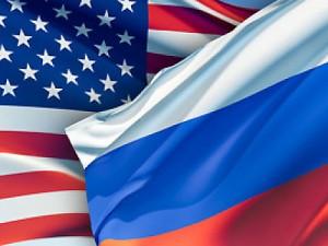 США считает, что Россия готовится к войне