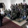 Напряжение в отношениях Сирии и Турции растет: слишком много сирийцев взялись за оружие