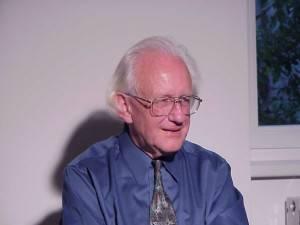 Йохан Галтунг: Предотвратить Третью мировую