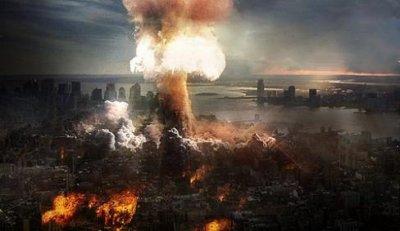 Американские СМИ: Китай и Россия готовятся к ядерной войне