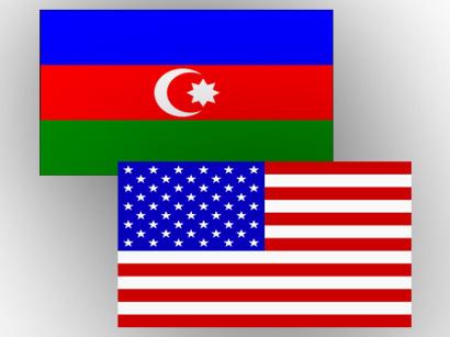 США введет войска в Азербайджан для удара по Ирану