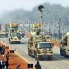 Индия готовится к ядерной войне в Кашмире