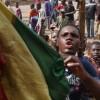 Малийскую армию вооружает Россия