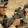 Армия США может стать небоеспособной