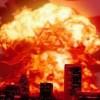 Израиль требует от США начать бомбить Иран
