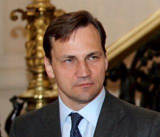 Радослав Сикорский: Польша создает собственную систему ПРО