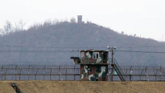 США и Южная Корея вместе ответят на провокации КНДР