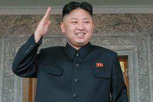 Северная Корея предупредила Совет Безопасности ООН об угрозе ядерной войны