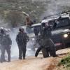 Обострение палестино-израильского конфликта: Израиль в ожидании новой войны с Палестиной