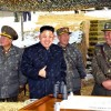КНДР угрожает нанести удар по военным базам США в случае провокации