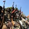 Мали закупит оружие в России