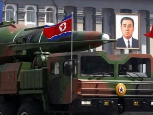 Россия не верит в сознательное развязывание войны КНДР