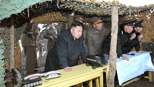 Северная Корея: реальная ядерная угроза или пиар-ход