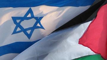 Израиль нарушил перемирие с Палестиной, атаковав с воздуха сектор Газу