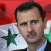 Власти Сирии отказались пускать в страну иностранных наблюдателей