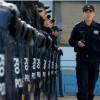 В Южной Корее повышен уровень террористической угрозы