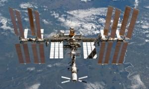 Россия создает межпланетный космический корабль