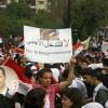 Сирия обречена на ливийский сценарий