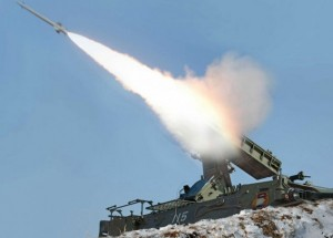 США легко уничтожат любую баллистическую ракету Северной Кореи