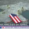 В США уже разработаны планы по захвату Северной Кореи