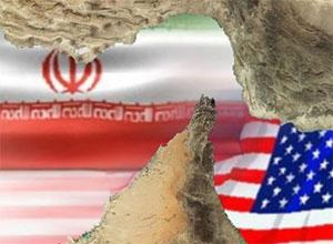 Война США с Ираном может начаться через год