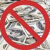 Подготовлен проект закона о запрете доллара в России