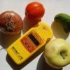 Как купить дозиметр радиации