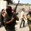 Израиль планирует полноценную войну с Сирией