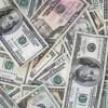 В США закрываются банки