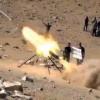 Россия заблокировала декларацию Совбеза ООН по Сирии, повстанцы обстреливают Ливан