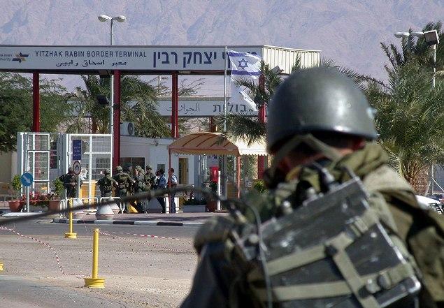 Израиль готовится к худшему. Зачем американцам друзья из Аль-Каиды?
