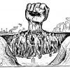 Миру грозит нищета и социальный взрыв