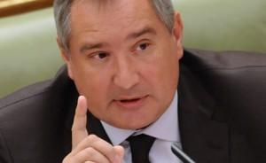 Вице-премьер Дмитрий Рогозин считает социальные сети одним из элементов кибервойны, в том числе против России